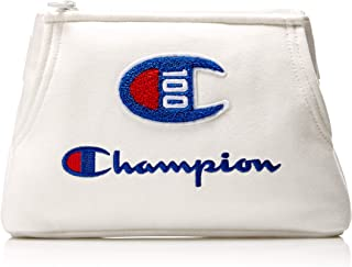 Champion mens 100 Year Pocket Pack Fanny Waist Packs