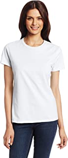 cheap t shirts for womens