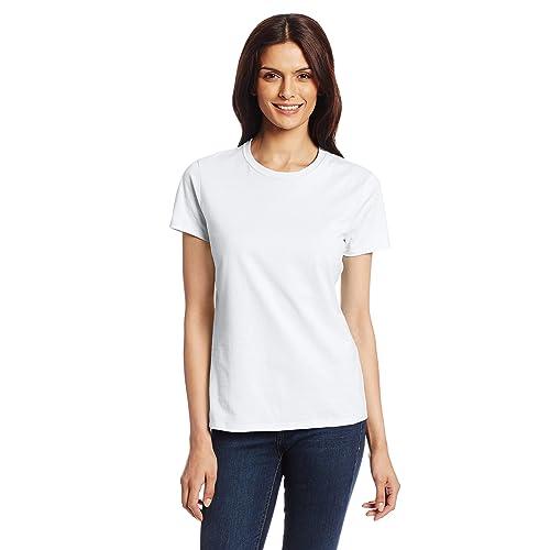 01129458803fa Hanes Women s Nano T-Shirt