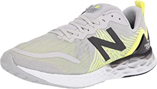 New Balance Men's Fresh Foam Tempo V1 Trail Running Shoe