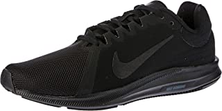 Men's Downshifter 8 Running Shoe