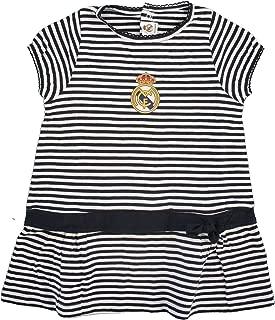 Amazon.es: Real Madrid: Bebé
