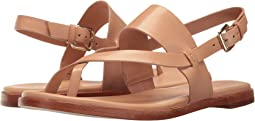 Cole Haan Anica Thong Sandal