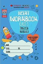 Amazon in: Class 5 - CBSE / School Textbooks: Books