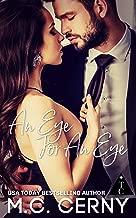 An Eye For An Eye (The Club)