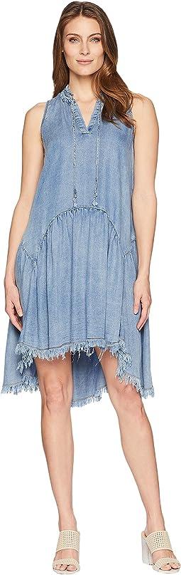 Keala Dress