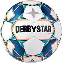Derbystar Unisex Jeugd Stratos Light trainingsbal