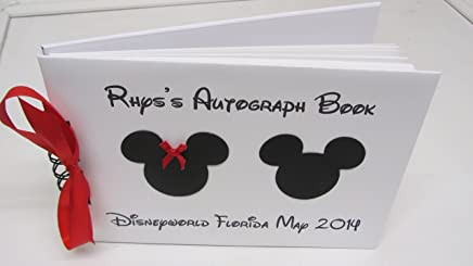 Wedding Cards Personalised Walt Disney California Adventure World Florida Orlando Disneyland Paris Land Trip Reveal Ticket Card Wallet Surprise Announcement Present Gift
