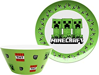 Best minecraft ceramic mug Reviews