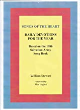 Best new salvation army songbook Reviews