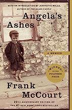 Angela's Ashes: A Memoir (English Edition)