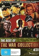 Hitler's SS: Portrait in Evil / Merry Christmas Mr Lawrence | 4 Discs | NON-USA Format | PAL | Region 4 Import - Australia