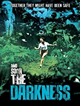 Best and soon the darkness 1970 Reviews