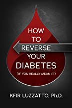 Best 8 week diet to reverse diabetes Reviews
