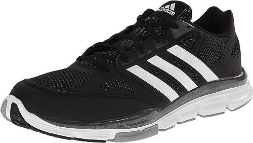 Adidas Speed Trainer pour Homme Chaussure de Course à à Pied