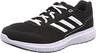 Best Adidas Duramo Lite 2.0 Trainers of 2020 | Reviews by ...