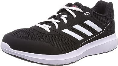 Adidas Duramo Lite 2.0, Zapatillas de Entrenamiento para Mujer