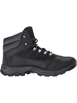Timberland rangeley mid leather   6pm