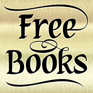 Free Books for Kindle, Free Books for Kindle Fire, Free Books for Kindle Fire HD, Free Books for Kindle Fire 1 (Kindle Tab...