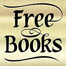 get two free audible books