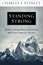 Best a strong life charles stanley Reviews