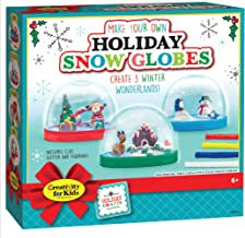 Best holiday snow globes Reviews