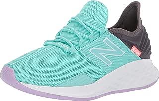 New Balance Women's Roav V1 Fresh Foam Running Shoe