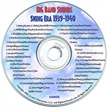 Best the sound band songs Reviews