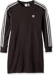 Best adidas sweatshirt dress Reviews