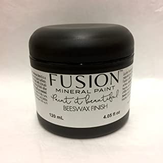 Best fusion mineral paint finishes Reviews