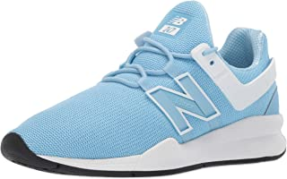 new balance Women's 247 Deconstructed V2 Sneakers