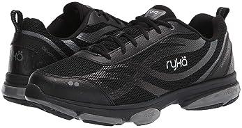 Explore sneakers for Zumba   Amazon.com