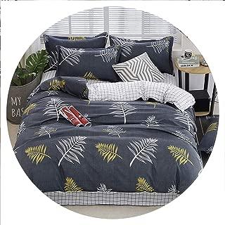 Best rachel zoe 3 piece comforter set Reviews