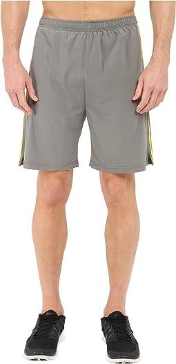Turbine Shorts