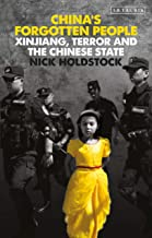 Best china terrorism law Reviews