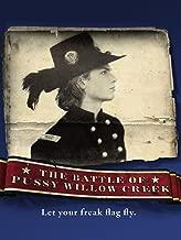 Best civil war pussy Reviews