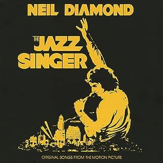 Best neil diamond jazz singer songs Reviews
