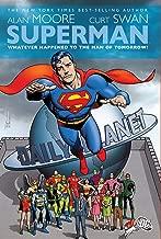 Best superman black mercy Reviews