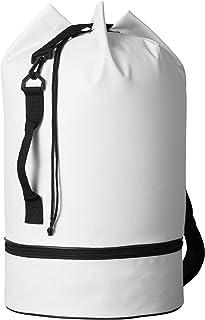 Bullet Idaho Sailor Bag (UK Size: 50 x 30 cm) (White)