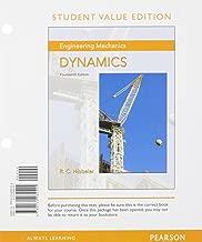 Engineering Mechanics: Dynamics, Student Value Edition (14th Edition)