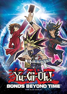 Best yugioh movie sub Reviews