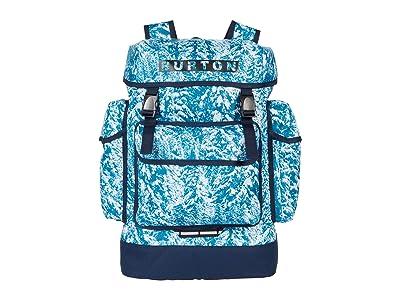 Burton Kids 25 L Jumble Backpack (Little Kids/Big Kids)