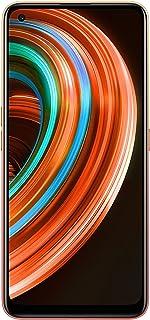 Realme X7 (Nebula, 8GB RAM, 128GB Storage) with No Cost EMI/Additional Exchange Offers