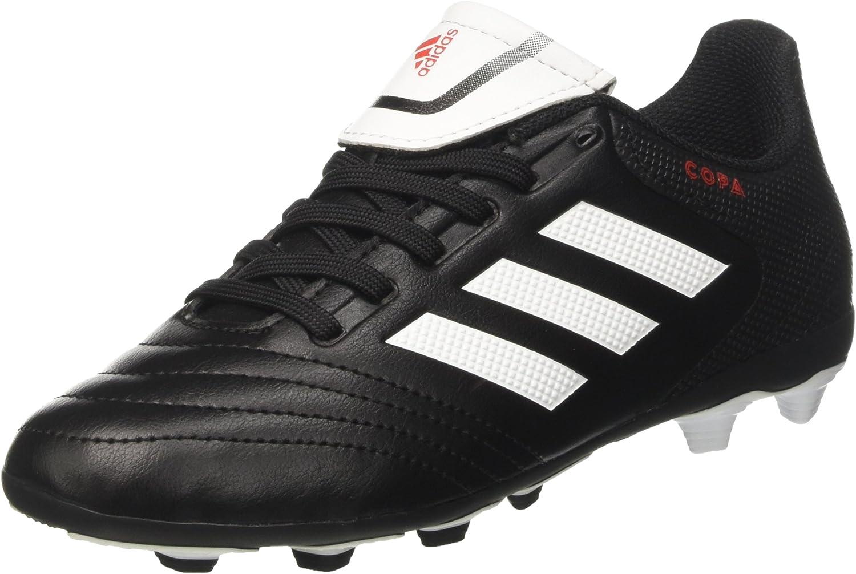 Adidas Jungen Copa Copa Copa 17.4 Fxg Fußballschuhe B01N1X2PF0  Praktisch und wirtschaftlich 0bc154