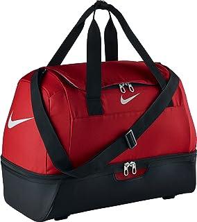 outlet na sprzedaż najlepsza moda najnowszy Amazon.com: NIKE - Gym Bags / Luggage & Travel Gear ...