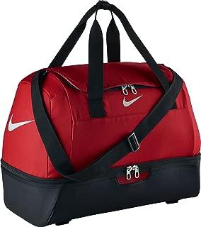 Mejor Mochila Nike Club de 2020 - Mejor valorados y revisados