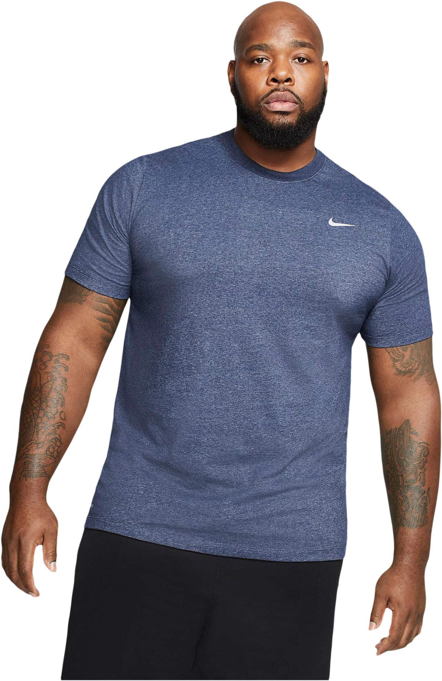 Nike Big and Tall