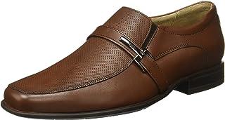 Flexi salamanca 90704 Zapatos de vestir para Hombre