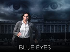 Best blue eyes blue video Reviews