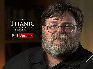 Bill Sauder